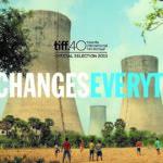 Film och samtal: This Changes Everything – Filmen om Klimatet och Kapitalismen