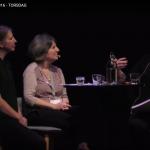 "Sammanfattning av seminariet ""Economic, social and cultural rights – what do they mean?"""